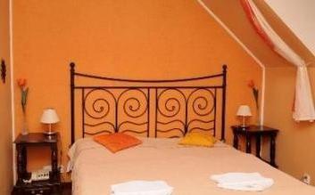 Hotel Zlata Praha - фото 3