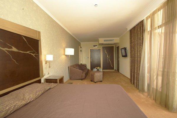 Balneo Resort Via Pontica - фото 1