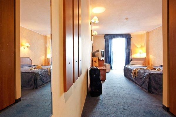 Hotel & Spa St. George - фото 2