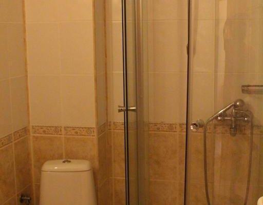 Отель Вива Бийч - фото 15