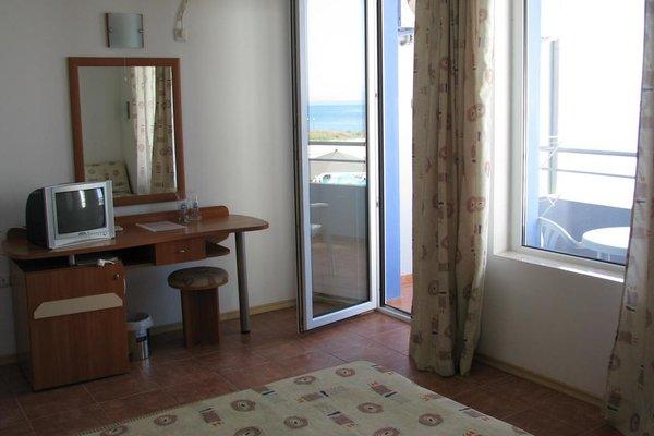 Отель Sofia - фото 16