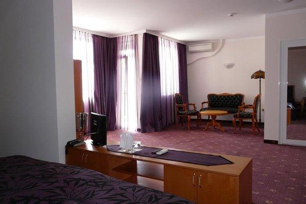 INCOGNITO HOTEL POMORIE - фото 1