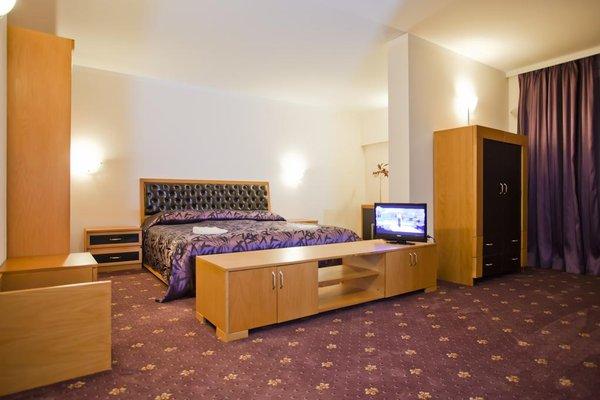 INCOGNITO HOTEL POMORIE - фото 2