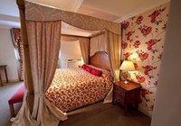 Отзывы Bracken Court Hotel, 4 звезды