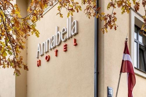 Annabella - фото 17