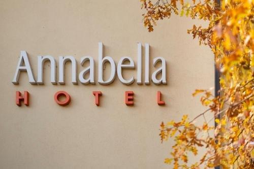 Annabella - фото 7