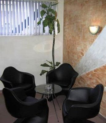 Отель Родопи - фото 8