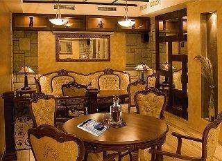 Hotel Gabi - фото 12