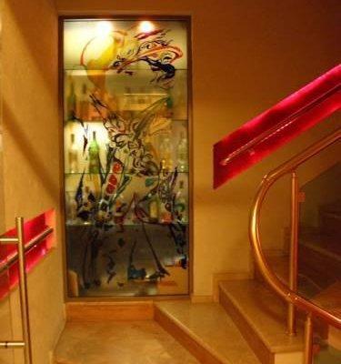 Hotel Gabi - фото 18