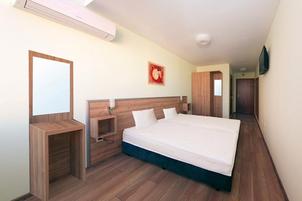 Hotel Gabi - фото 2
