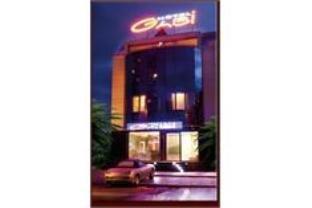 Hotel Gabi - фото 20