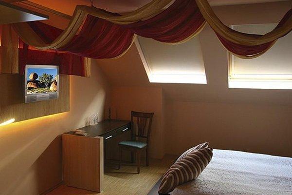 Hotel Gabi - фото 4