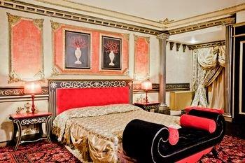 Maritza Hotel - фото 50