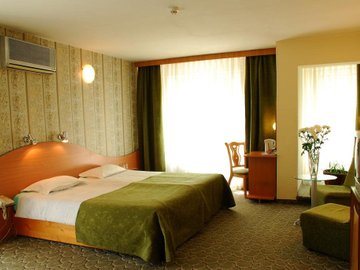 Новиз (Noviz)