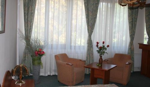 Hotel Nicol - фото 20