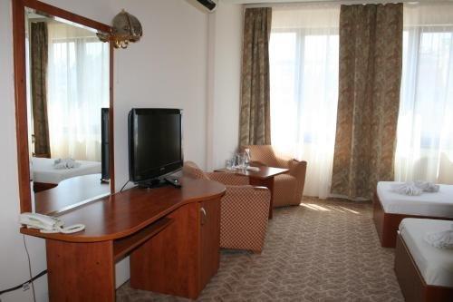 Hotel Nicol - фото 6