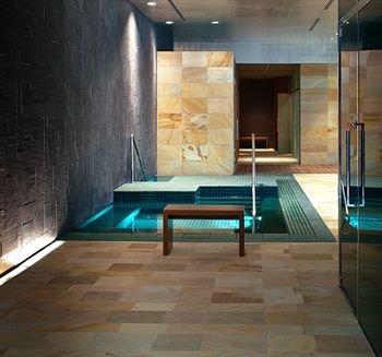 Барвиха Отель и Спа - фото 18