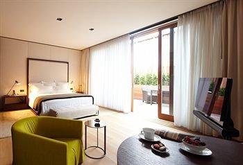 Барвиха Отель и Спа - фото 2