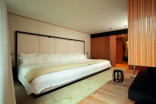 Барвиха Отель и Спа - фото 3
