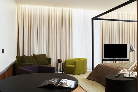 Барвиха Отель и Спа - фото 4