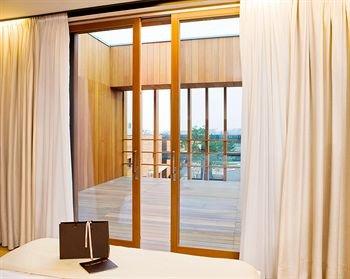 Барвиха Отель и Спа - фото 8
