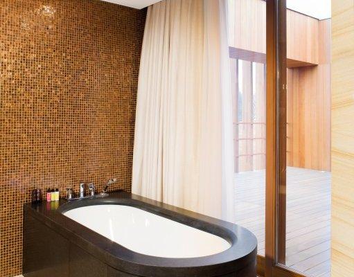 Барвиха Отель и Спа - фото 9
