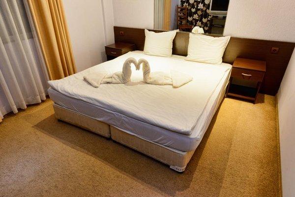 Hotel Afrodita - фото 1