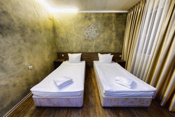 Hotel Afrodita - фото 15