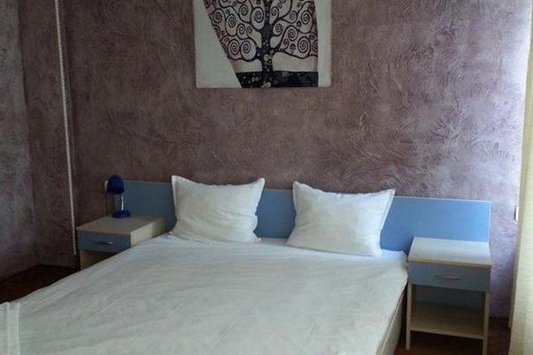 Hotel Afrodita - фото 3