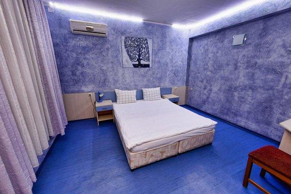 Hotel Afrodita - фото 5