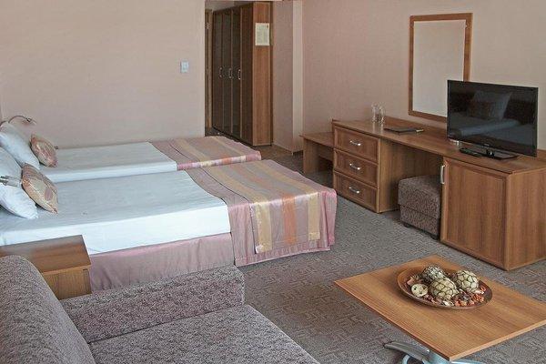Hotel Real - фото 1