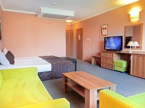 Hotel Real - фото 12