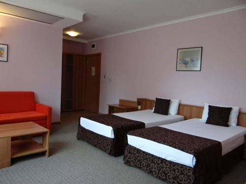 Hotel Real - фото 15