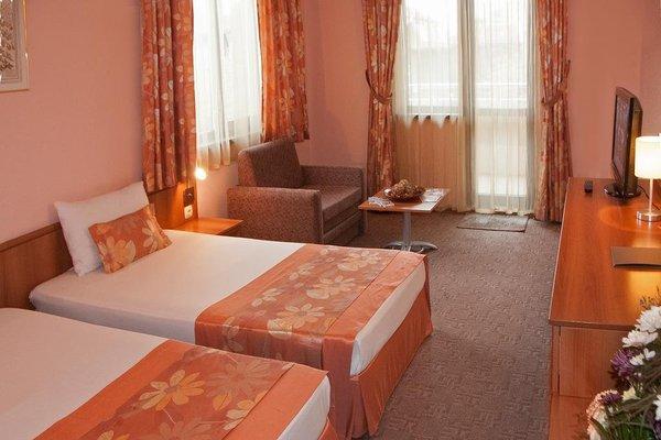 Hotel Real - фото 3
