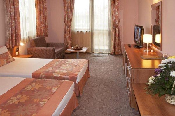 Hotel Real - фото 4