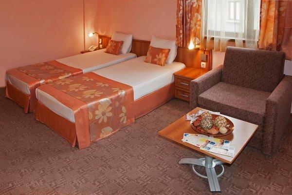 Hotel Real - фото 5