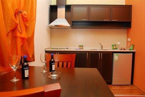 Guest House Romantica - фото 14
