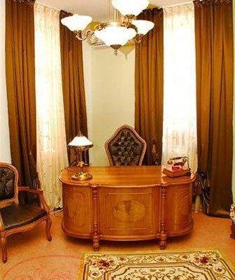 Guest House Romantica - фото 2