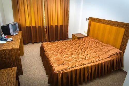 Hotel Intelcoop - фото 2