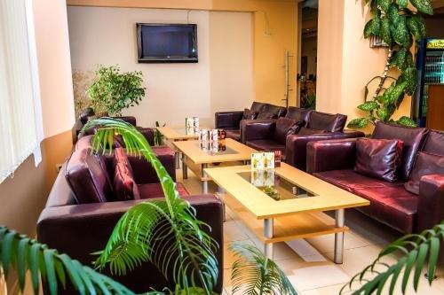 Hotel Intelcoop - фото 3