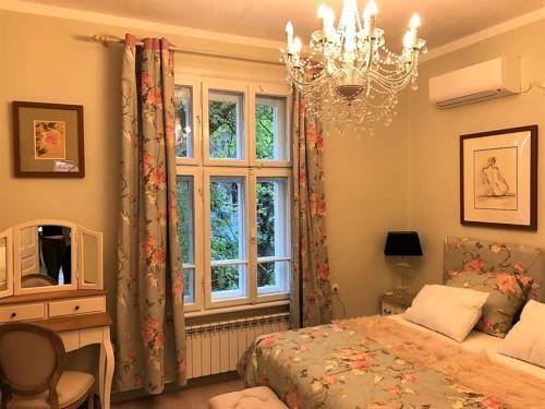 Guest Rooms Emma - фото 32
