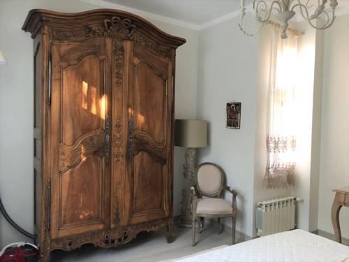 Guest Rooms Emma - фото 18
