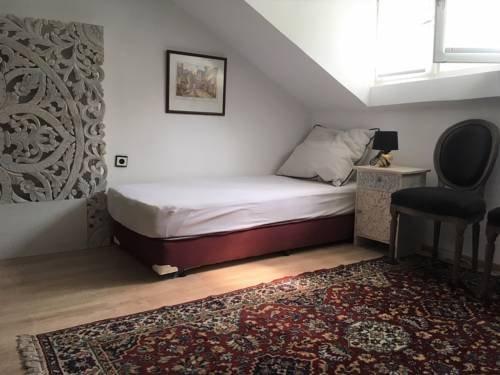 Guest Rooms Emma - фото 2
