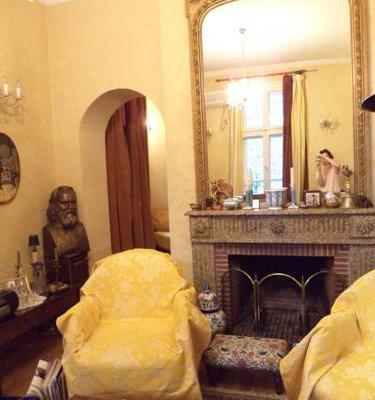 Guest Rooms Emma - фото 20