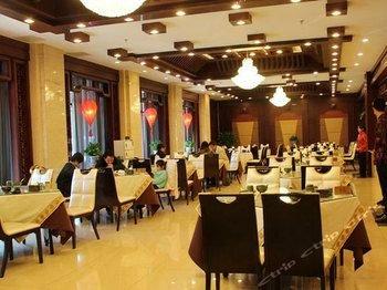 Sheke Boyuan Hotel - фото 9