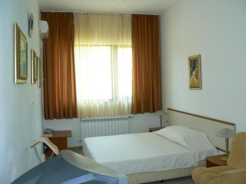 Orbita Palace Hotel - фото 1