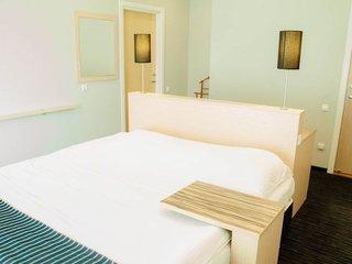 Фото отеля Гостиничный комплекс