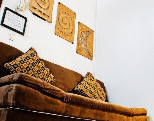 Suites Sofia - фото 5
