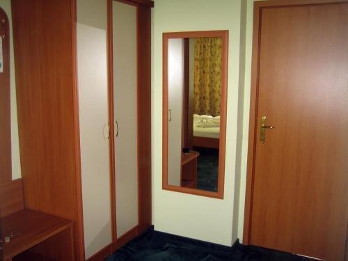 Struma Hotel - фото 11