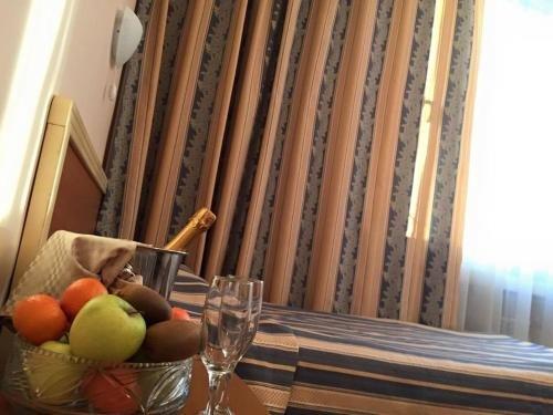 Struma Hotel - фото 15